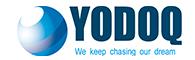システム開発大阪 株式会社 yodoq